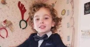 Metaponto, ritrovato morto il bambino scomparso ieri – Video