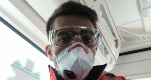 "Basilicata, emergenza ""Coronavirus"", 227 contagi e 9 morti – Video"