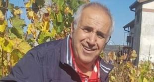 """Basilicata, emergenza """"Covid-19"""", un'altra vittima a Potenza"""