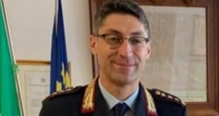 Matera, nel week end controlli e sanzioni della Polizia Locale