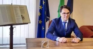 Potenza, torna a riunirsi il Consiglio regionale della Basilicata