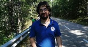 Albano di Lucania, proseguono le ricerche del 25enne scomparso – Video