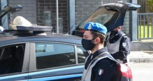 Carcere di Melfi, 2 cellulari scoperti dalla Polizia Penitenziaria