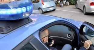 Matera, 55enne arrestato per la morte di un 84enne