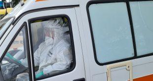 """In Italia e nel mondo, le ultime notizie sull'emergenza """"Coronavirus"""" – Video"""