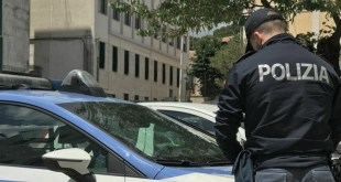 Montescaglioso, donna in manette, per furto aggravato di energia elettrica