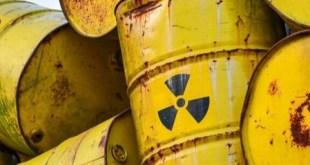Scorie nuclerali in Italia, l'elenco deciso per i depositi