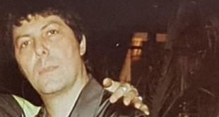 Il dj Claudio Coccoluto si è spento a Cassino