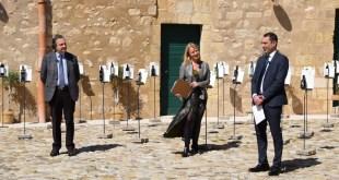 """Grancia Parco dei Monaci, concluso il """"Premio Olivarum 2020/2021"""""""