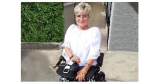 Lettera aperta ai politici da una disabile lucana