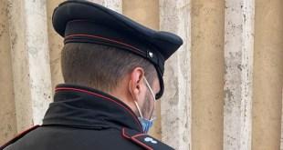 """""""Reddito di cittadinanza"""" altri 6 furbetti scoperti in Basilicata"""