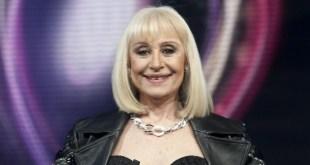 Addio a Raffaella Carrà, icona della televisione