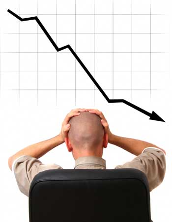 https://i1.wp.com/www.robfg.com/Images3-09/downward_chart.jpg