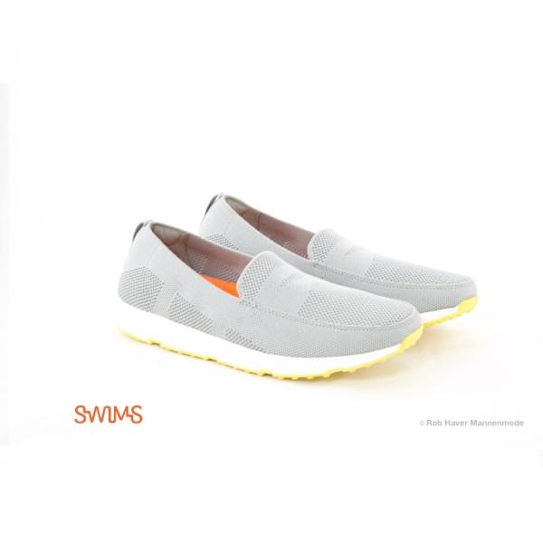 SWIMS 21288-203