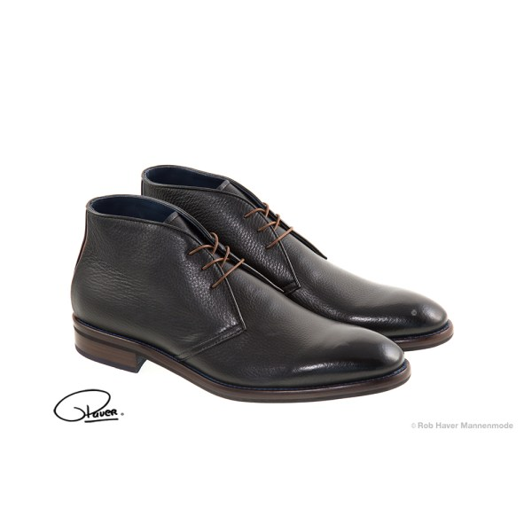 Rob Haver schoenen Cervo-Nero