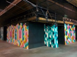 Murals-13