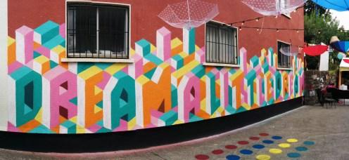 Murals-22