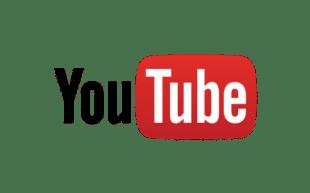 Best videos on mindful leadership