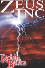 Zeus, Inc.
