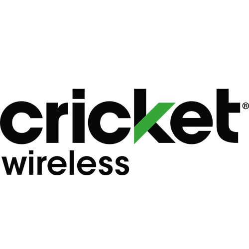 Cricket Wireless – First Day of College