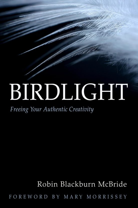 Birdlight Cover