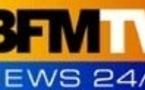 """""""Portables et cancer : l'Agence européenne de l'environnement réclame des mesures d'urgence"""" - BFM TV - 23/01/2013"""