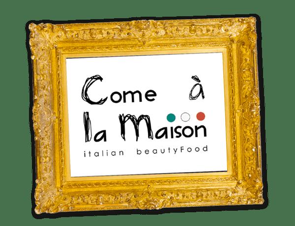 Logo-Come-à-la-Maison-Robin-de-du-Lac-Concept-Store
