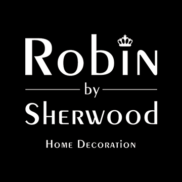 Facebook Profil - Robin by Sherwood