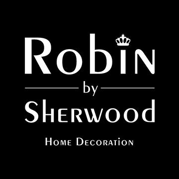 Facebook Profil - Robin by Sherwood
