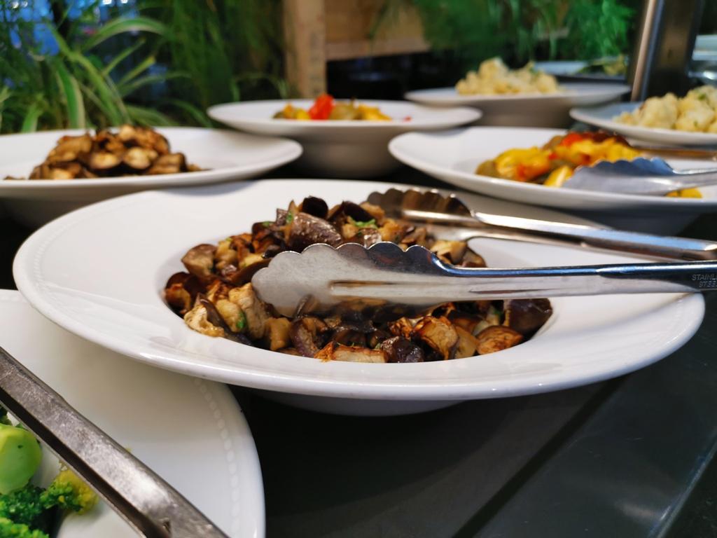 Brunch - Restaurant Come à la Maison - Robin du Lac Concept Store - Luxembourg (10)