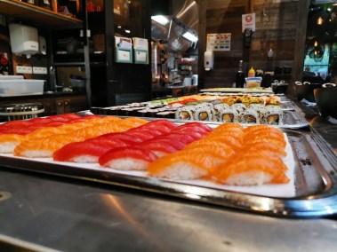 Brunch - Restaurant Come à la Maison - Robin du Lac Concept Store - Luxembourg (2)