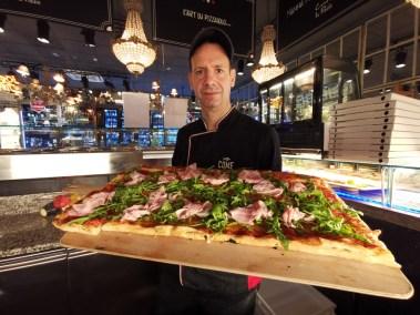 Brunch - Restaurant Come à la Maison - Robin du Lac Concept Store - Luxembourg (24)