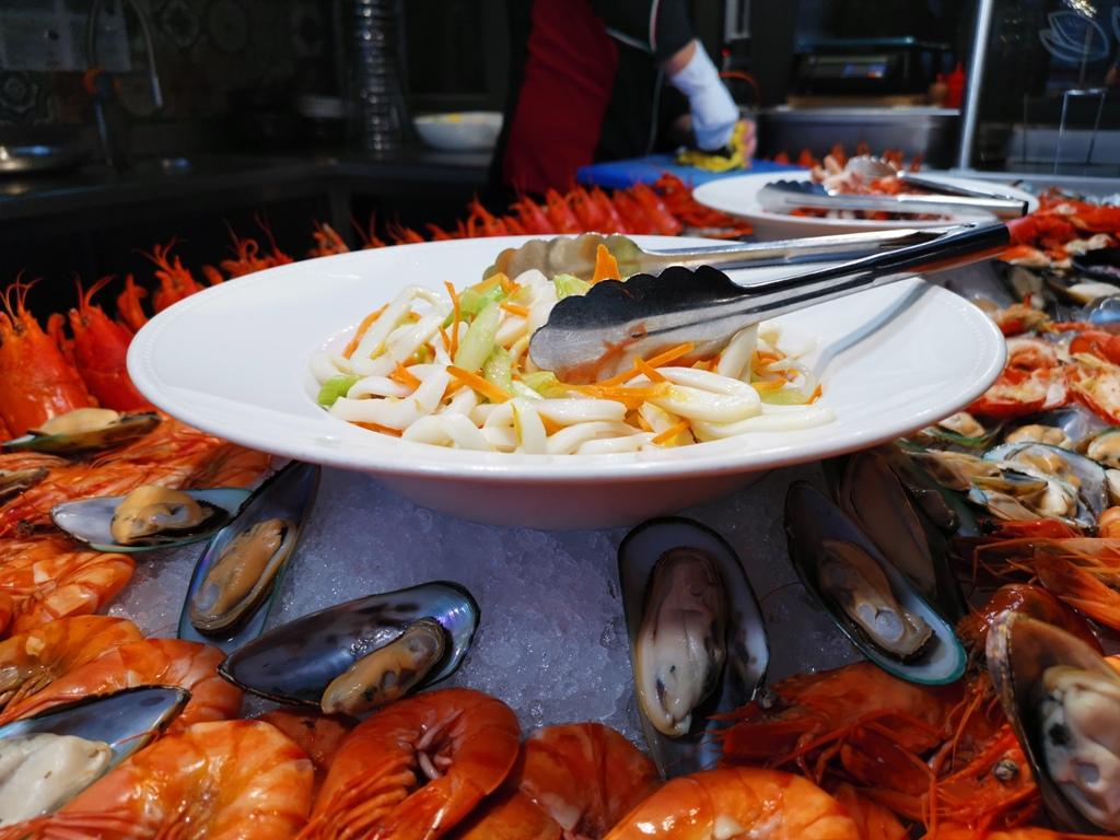 Brunch - Restaurant Come à la Maison - Robin du Lac Concept Store - Luxembourg (3)