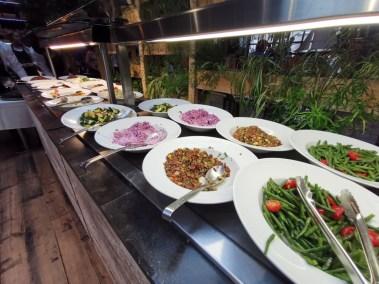 Brunch - Restaurant Come à la Maison - Robin du Lac Concept Store - Luxembourg (43)