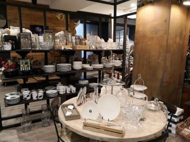 Robin by Sherwood - Magasin de d'articles de décoration d'intérieure et mobilier - Robin du lac Concept Store - Luxembourg Ville (14)