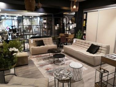 Robin by Sherwood - Magasin de d'articles de décoration d'intérieure et mobilier - Robin du lac Concept Store - Luxembourg Ville (3)