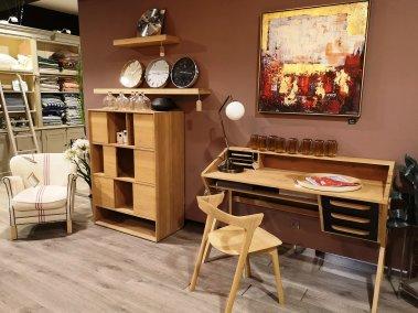 Robin by Sherwood - Magasin de d'articles de décoration d'intérieure et mobilier - Robin du lac Concept Store - Luxembourg Ville (5)
