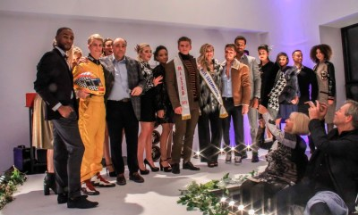Destination événementielle Luxembour Ville - Event Venue - Event Host - Come à la Masion - Robin du Lac Concept Store (32)