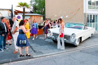 Destination événementielle Luxembour Ville - Event Venue - Event Host - Come à la Masion - Robin du Lac Concept Store (38)