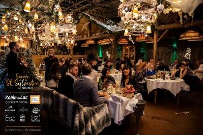 Soirée Saint-Sylvestre 2019 - Nouvel An - Come à la Maison - Robin du Lac Comcept Store - Luxembourg (105).jpg