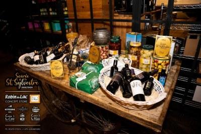 Soirée Saint-Sylvestre 2019 - Nouvel An - Come à la Maison - Robin du Lac Comcept Store - Luxembourg (15).jpg
