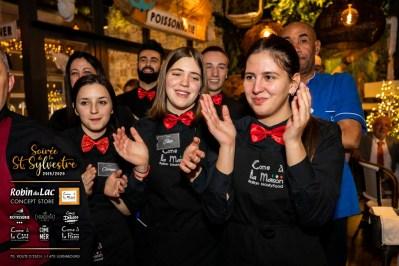 Soirée Saint-Sylvestre 2019 - Nouvel An - Come à la Maison - Robin du Lac Comcept Store - Luxembourg (171).jpg