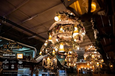 Soirée Saint-Sylvestre 2019 - Nouvel An - Come à la Maison - Robin du Lac Comcept Store - Luxembourg (34).jpg
