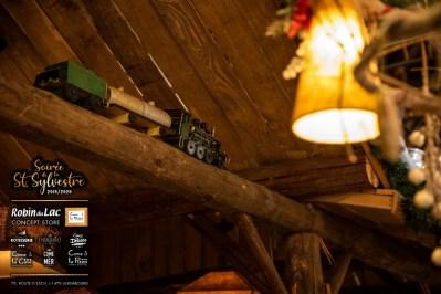 Soirée Saint-Sylvestre 2019 - Nouvel An - Come à la Maison - Robin du Lac Comcept Store - Luxembourg (44).jpg