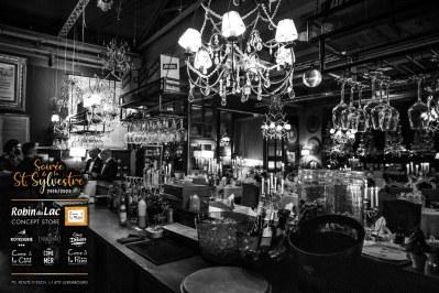 Soirée Saint-Sylvestre 2019 - Nouvel An - Come à la Maison - Robin du Lac Comcept Store - Luxembourg (45).jpg