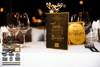 Soirée Saint-Sylvestre 2019 - Nouvel An - Come à la Maison - Robin du Lac Comcept Store - Luxembourg (5).jpg