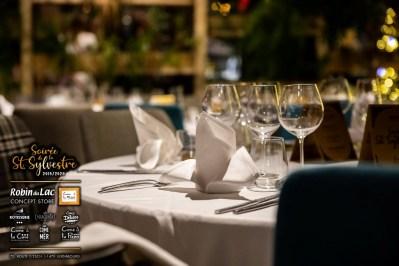 Soirée Saint-Sylvestre 2019 - Nouvel An - Come à la Maison - Robin du Lac Comcept Store - Luxembourg (7).jpg