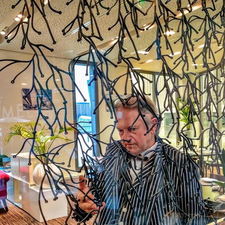 Arty-Farty - Come à la Maison - Robin du Lac Concept Store (11)