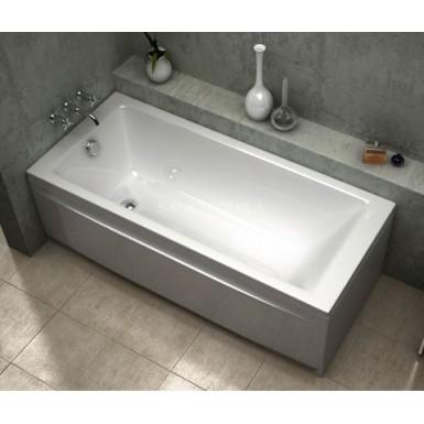 baignoire acrylique droite bali sanycces