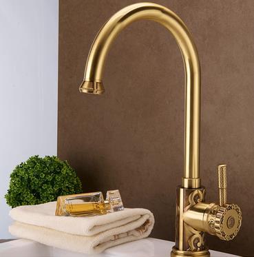 robinetterie mitigeur robinet lavabo